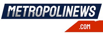 METROPOLI NEWS
